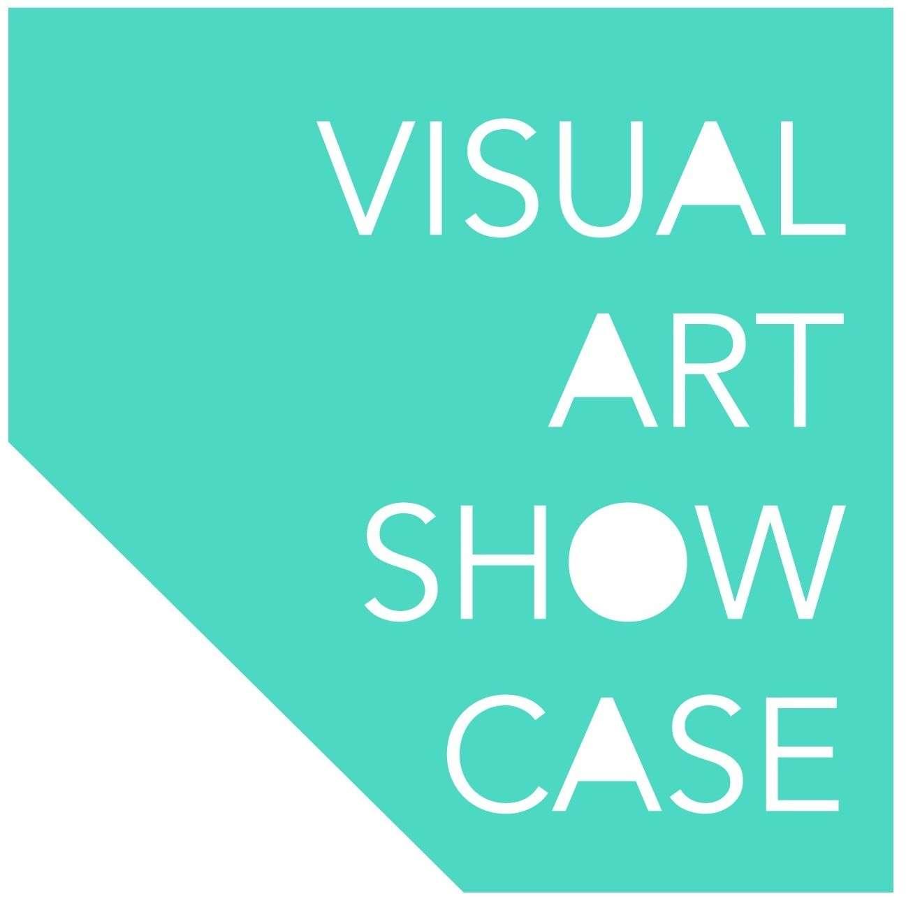 Visual Art Showcase Saturday 28th Oct