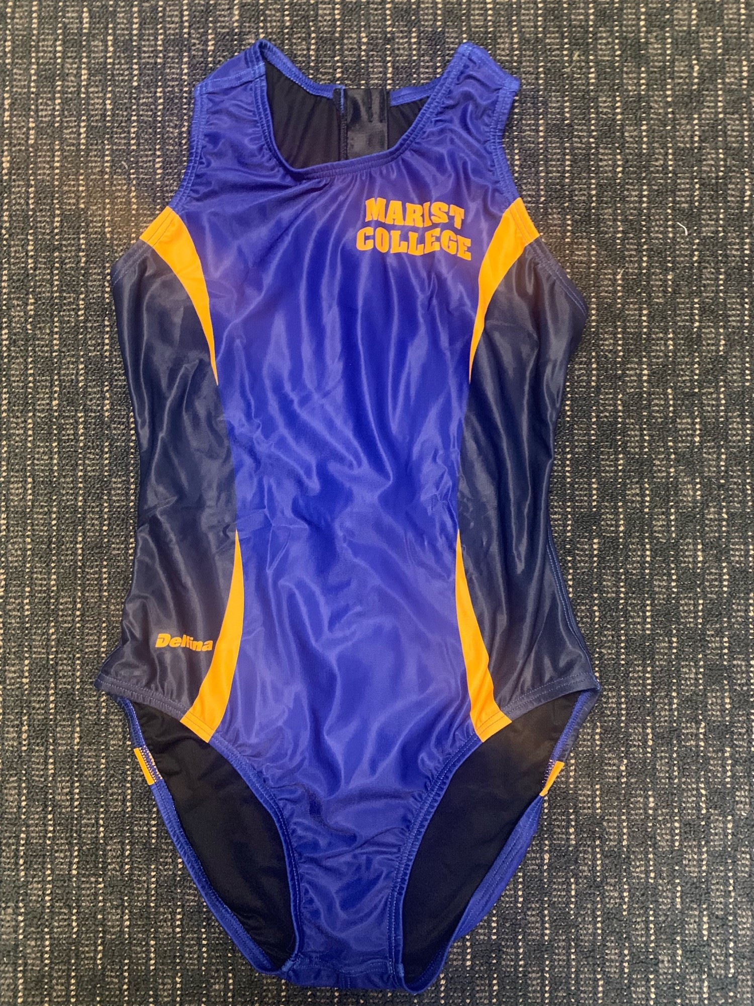 Marist Water Polo Togs