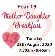 Motherdaughterbreakfast Cart Tile 2020
